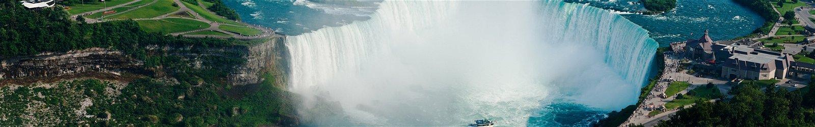 Los mejores viajes por Canadá desde México 2020