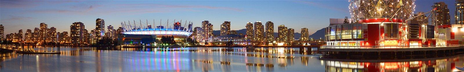 Viajes premium y experiencias en Canadá desde México 2021