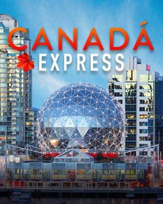 Canada Express