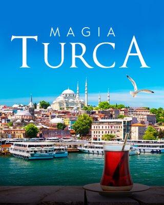Magia Turca