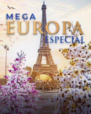 Mega Europa Especial