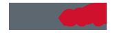 Operador VPT