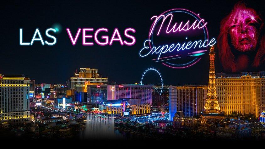 63119-Las-vegas-music-experience-291x560.jpg