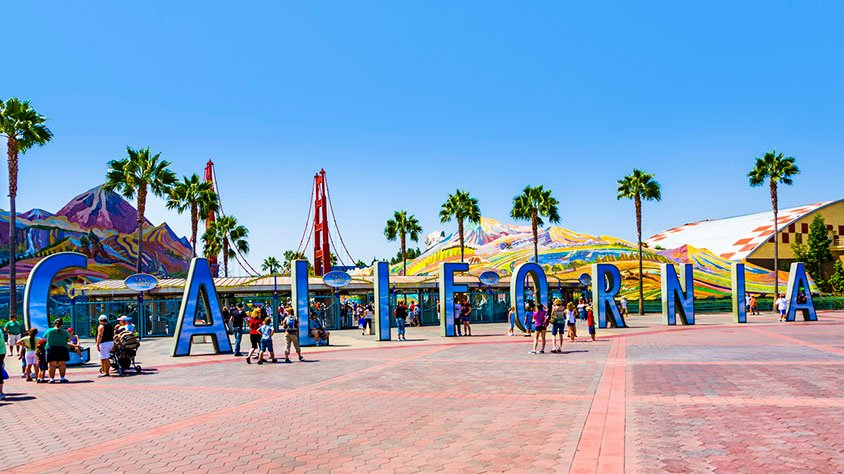 https://one.cdnmega.com/images/viajes/covers/anaheim-disneyland.jpg