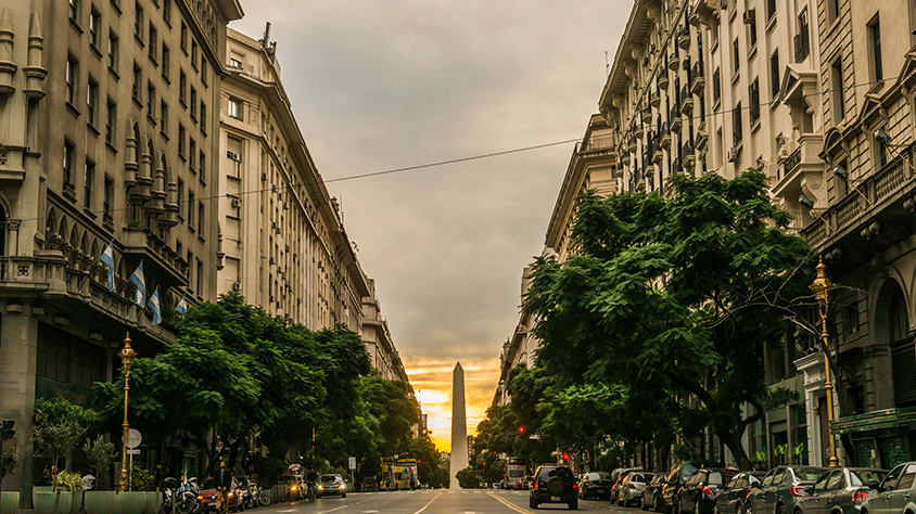 atardecer-buenosaires.png
