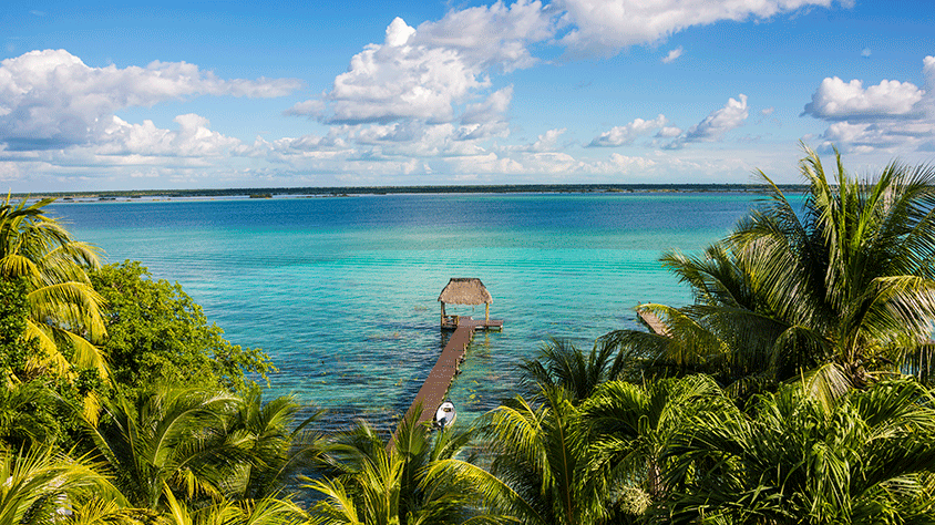 https://one.cdnmega.com/images/viajes/covers/bacalar_5f5018674c766.jpg