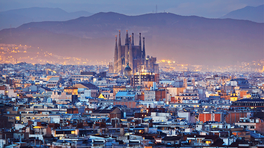 barcelona-ciudad.png