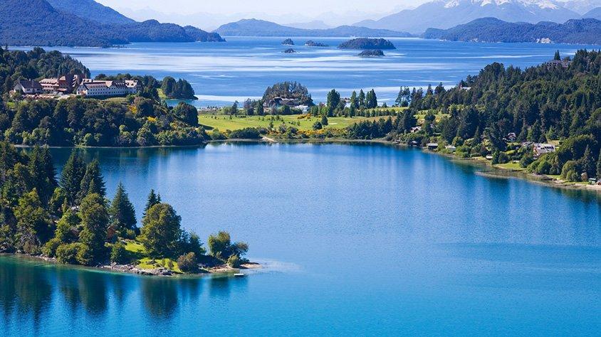 viaje Gran Patagonia