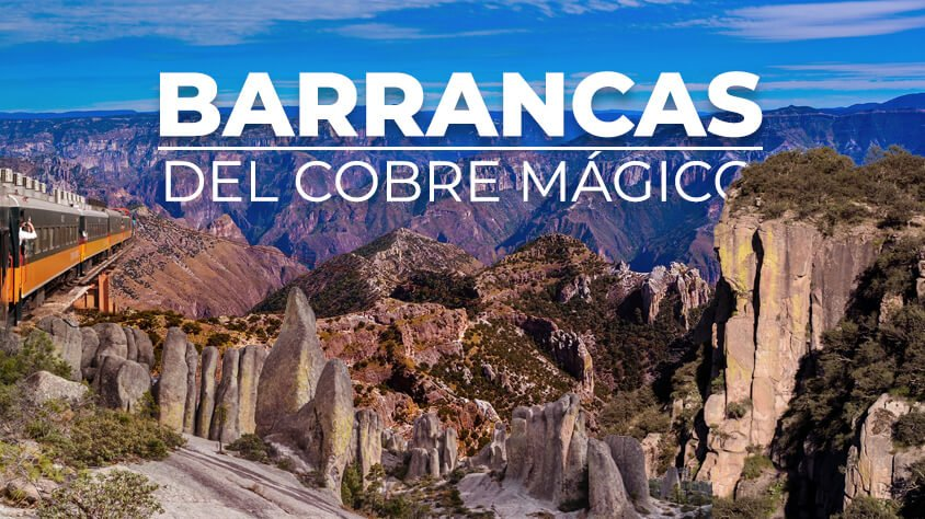 https://one.cdnmega.com/images/viajes/covers/barrancas-del-cobre-magico-844x474_5ed6f80df23c4.jpg