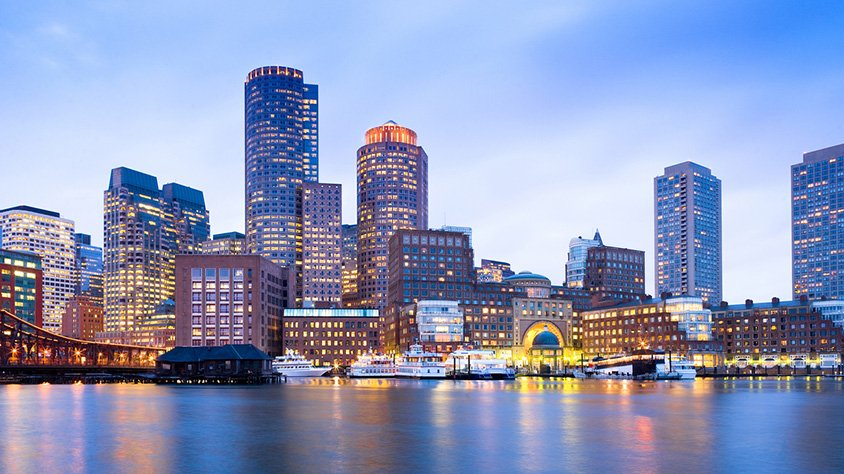 https://one.cdnmega.com/images/viajes/covers/boston-distrito-financiero.jpg