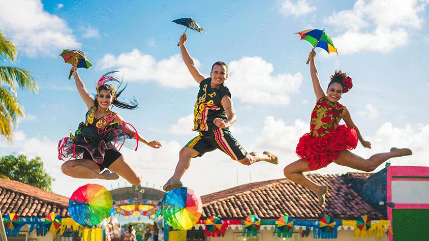 brasil-samba.png