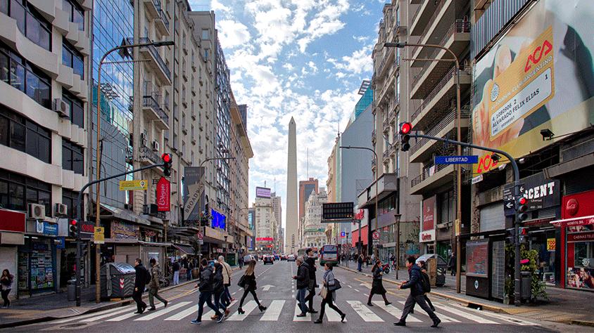 buenos-aires-avenida.png
