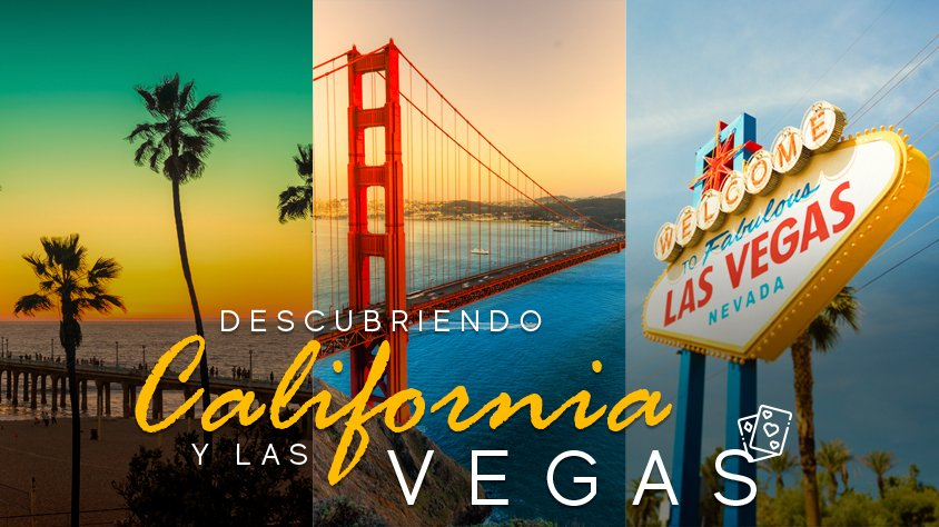 https://one.cdnmega.com/images/viajes/covers/california-vegas-42772.jpg