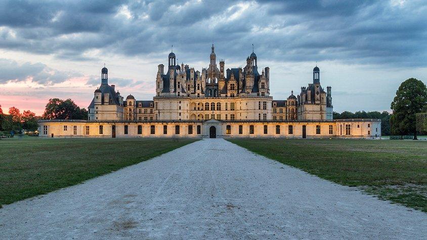 viaje París, España e Italia Turística