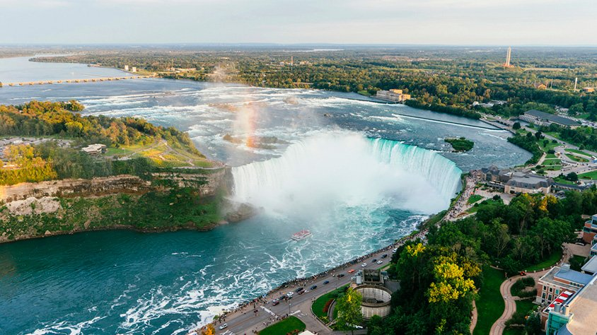 https://one.cdnmega.com/images/viajes/covers/cataratas-del-niagara-vista-aerea.jpg