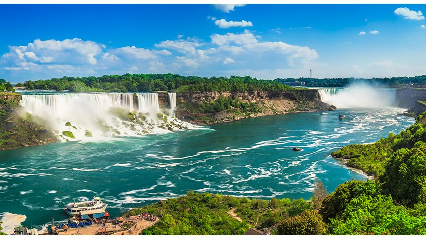 https://one.cdnmega.com/images/viajes/covers/cataratas-niagara-canada.jpg