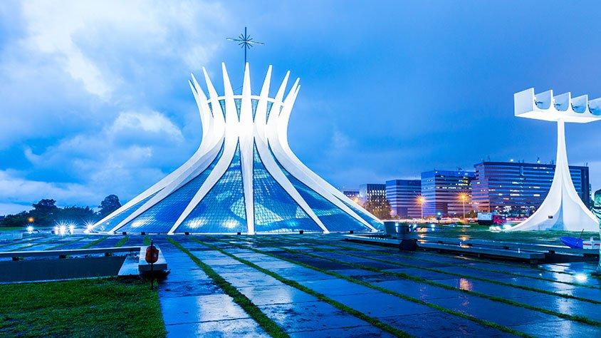 catedralbrasil.jpg