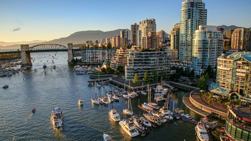 https://one.cdnmega.com/images/viajes/covers/cityscape-vancouver-canada.jpg