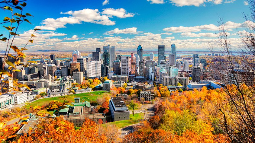 https://one.cdnmega.com/images/viajes/covers/colores-otonales-montreal-canada.jpg