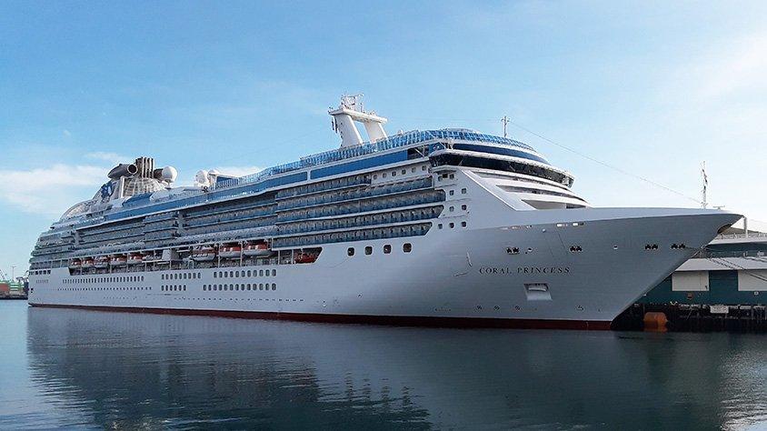 viaje Vancouver-Crucero Alaska- Rocosas