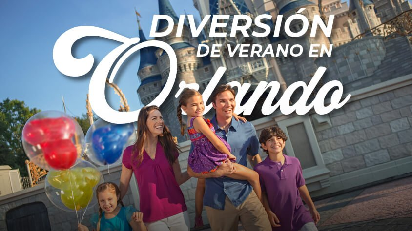 https://one.cdnmega.com/images/viajes/covers/diversion-de-verano-en-orlando-844x474_5fe3755d3c775.jpg