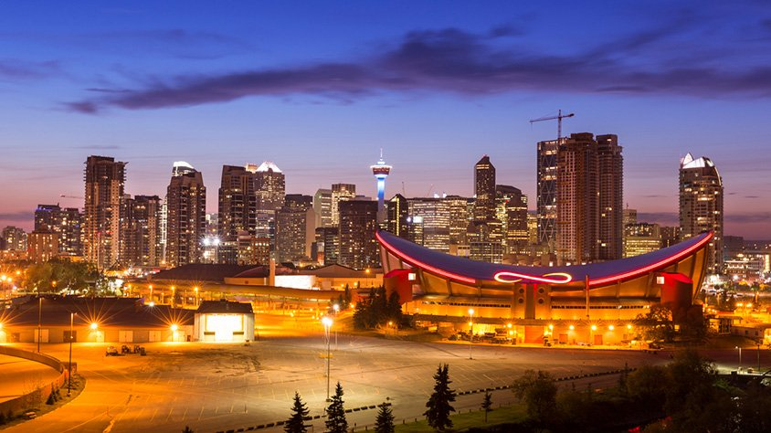 https://one.cdnmega.com/images/viajes/covers/downtown-skyline-calgary-canada.jpg