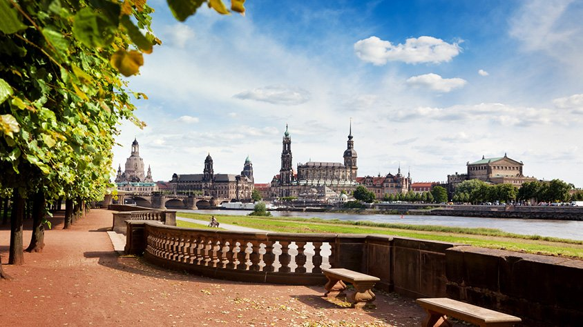 https://one.cdnmega.com/images/viajes/covers/dresden-alemania-ciudad.jpg