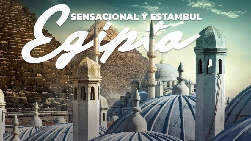 https://one.cdnmega.com/images/viajes/covers/egipto-sensacional-y-estambul-promo-2020-844x474_5dc60b66b2373.jpg