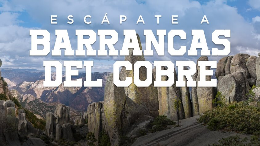 https://one.cdnmega.com/images/viajes/covers/escapate-a-barrancas-del-cobre-844x474_5dcb4ca42ce20.jpg
