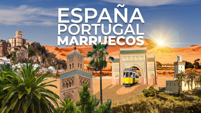 https://one.cdnmega.com/images/viajes/covers/espanaa-portugal-marruecos-844x474_5dd71b8fbbe65.jpg