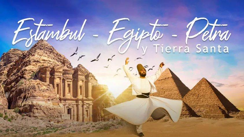 https://one.cdnmega.com/images/viajes/covers/estambul-egipto-petra-y-tierra-santa-844x474_5dc609db77b49.jpg