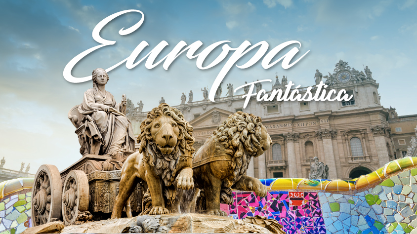 https://one.cdnmega.com/images/viajes/covers/europa-fantastica.jpg