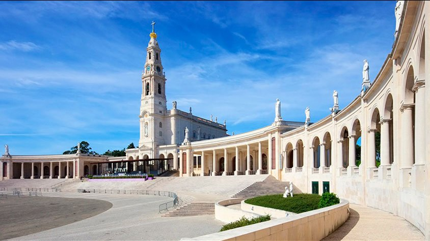 https://one.cdnmega.com/images/viajes/covers/fatima-portugal-santuario-lateral.jpg