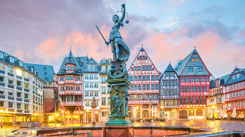 Frankfurt, Alemania.png