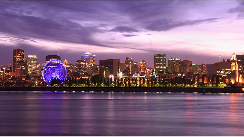 https://one.cdnmega.com/images/viajes/covers/horizonte-montreal-canada.jpg