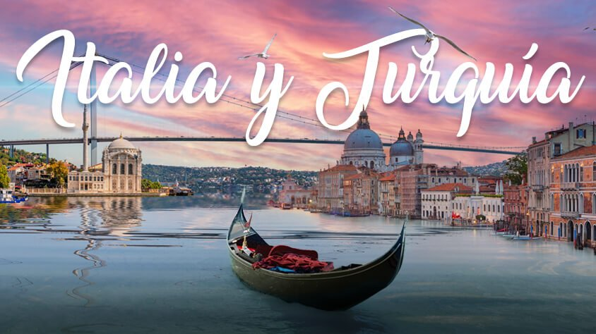 https://one.cdnmega.com/images/viajes/covers/italia-y-turquia-844x474_5fac880ad5f08.jpg