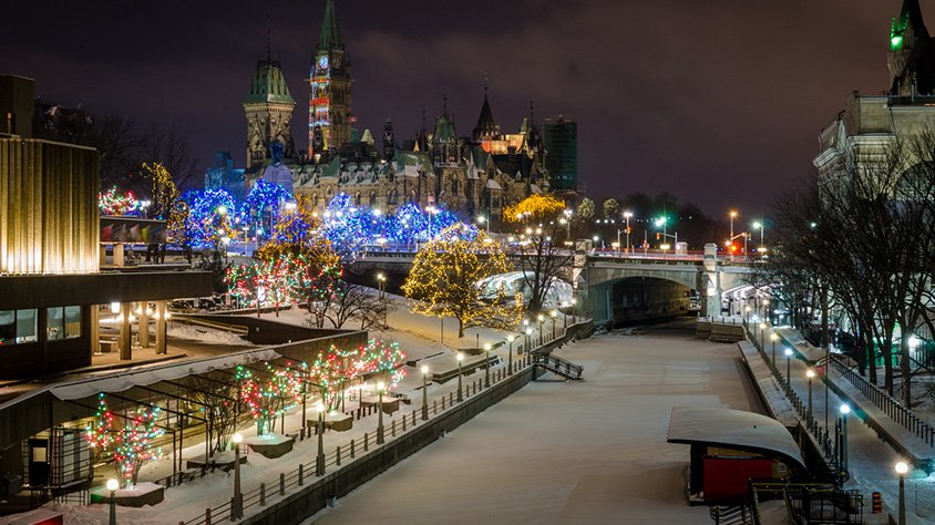 https://one.cdnmega.com/images/viajes/covers/luces-navidad-canal-rideau-ottawa-canada.jpg