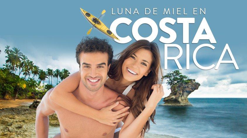 VIAJE LUNA DE MIEL EN COSTA RICA_galeria1