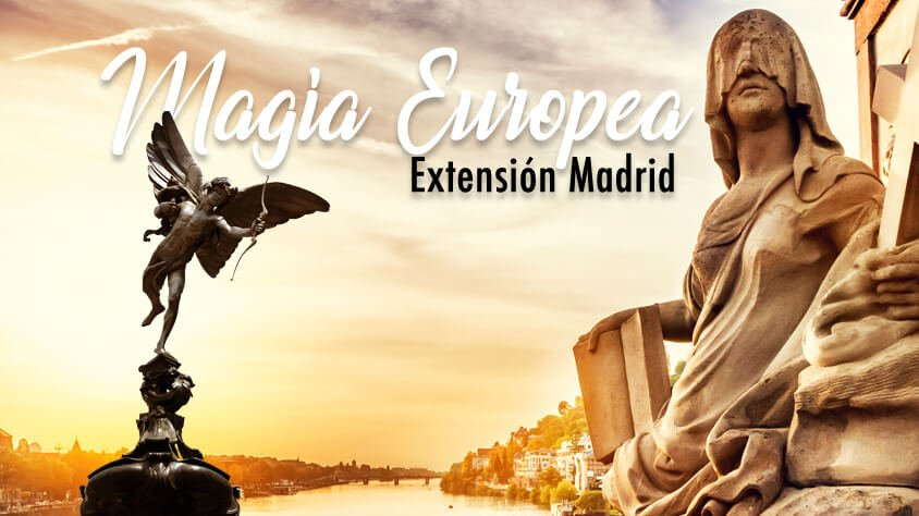 https://one.cdnmega.com/images/viajes/covers/magia-europea-extensioun-madrid-844x474_5e4d7890a6176.jpg