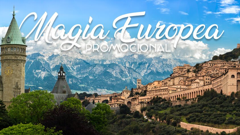 https://one.cdnmega.com/images/viajes/covers/magia-europea-promocional-844x474_5dd454b01d52d.jpg