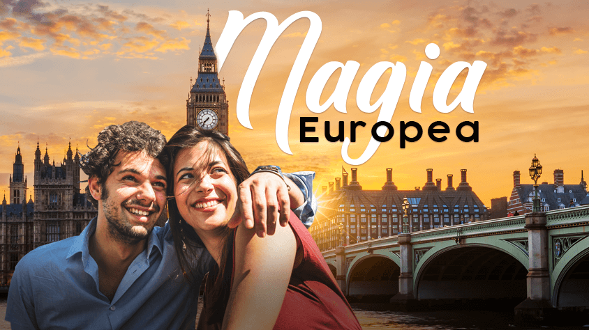 https://one.cdnmega.com/images/viajes/covers/magia-europea.jpg