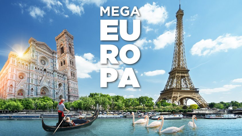 https://one.cdnmega.com/images/viajes/covers/mega-europa.jpg