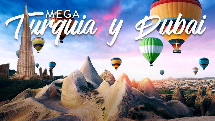 https://one.cdnmega.com/images/viajes/covers/mega-turquia-y-dubai.jpg