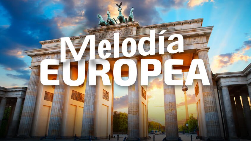 https://one.cdnmega.com/images/viajes/covers/melodia-europea-844x474_5fd01c8904780.jpg