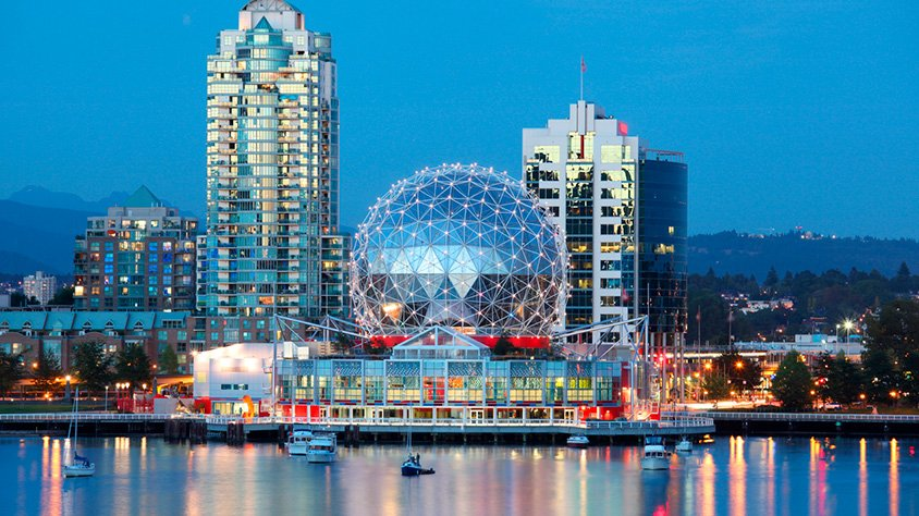 https://one.cdnmega.com/images/viajes/covers/metrotown-vancouver-canada.jpg