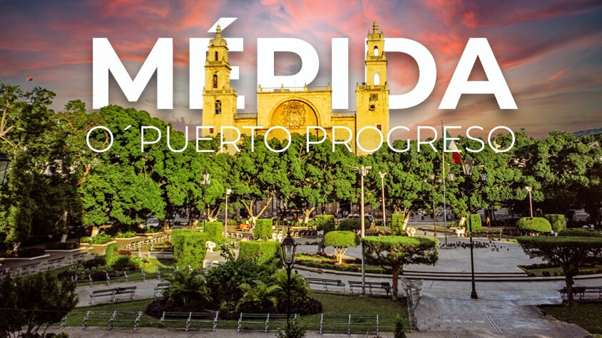https://one.cdnmega.com/images/viajes/covers/meurida-ou-puerto-progreso-844x474_601dcfa4e46ab.jpg