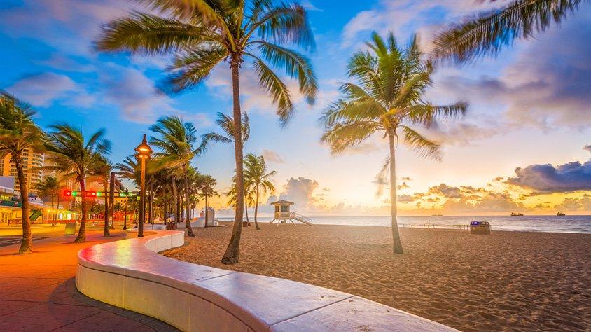 viaje Miami R