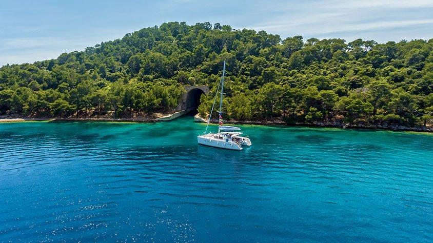 viaje Fiji – Malolo Island
