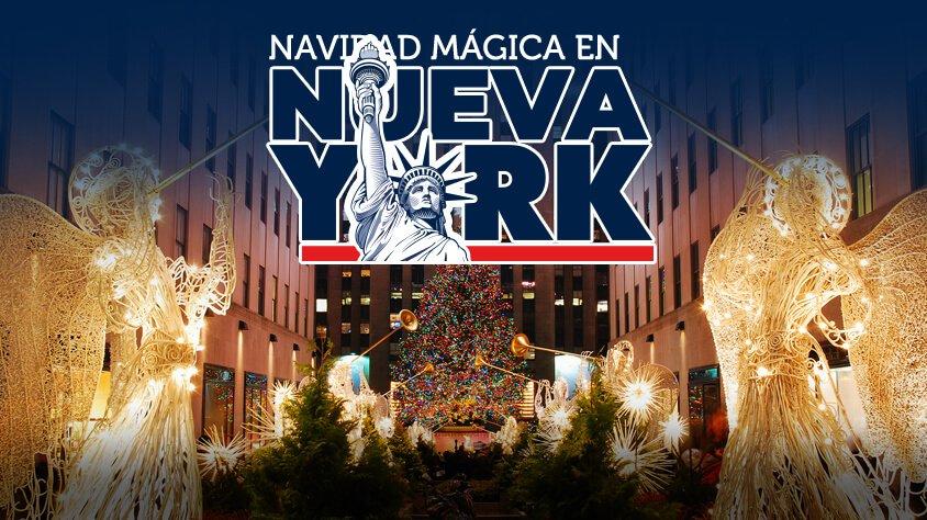 https://one.cdnmega.com/images/viajes/covers/navidad-magica-en-nueva-york-844x474_5eb5972f00916.jpg