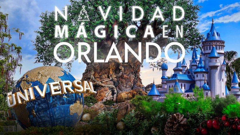 https://one.cdnmega.com/images/viajes/covers/navidad-magica-en-orlando-844x474_5eb596ef23b30.jpg